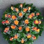 rózsakoszorú