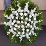 temetői készítmények 01